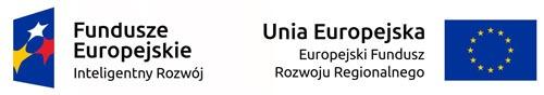 fundusze europejskie atmoterm