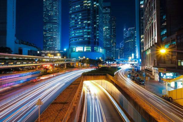 SUMP, Plan Zrównoważonej Mobilności Miejskiej, zrównoważona mobilność miejska, zbiorowy transport pasażerski, transport niezmotoryzowany, bezpieczeństwo ruchu drogowego, transport drogowy, zarządzanie mobilnością, inteligentne systemy transportowe