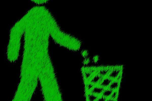szkolenie, on-line, Marek Bujok, Jacek Pietrzyk, Joanna Leoniewska-Gogola, odpady, biodegradacji, Atmoterm SA,