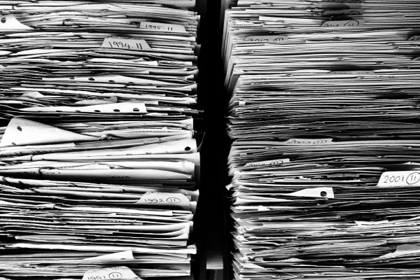 Dokumenty jakie należy dołączyć do wniosku o wydanie decyzji o środowiskowych uwarunkowaniach