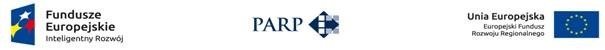 Fundusze Europejskie, Inteligentny rozwój, PARP