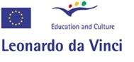 jednostki dofinansowujące projekt partnerstwa w zakresie szkolenia europejskiego
