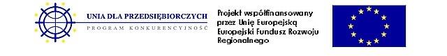 jednostki dofinansowujące projekt badań przedkonkurencyjnych nad systemem modelowania emisji