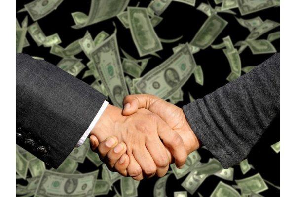 Udzielenie wsparcia finansowego dla gmin