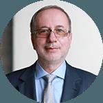 Józef Gwóźdź, Prokurent, Dyrektor ds.Finansów i Księgowości