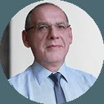 marek krzemiński dyrektor obszaru technologii i zasobów