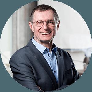 Ryszard Pazdan, Prezes Atmoterm SA