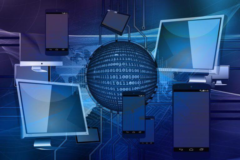 system baza danych o produktach i opakowaniach oraz o gospodarce odpadami