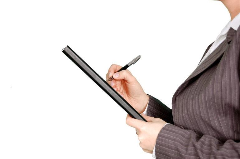 wniosek o wpis do rejestru bazy danych odpadowych