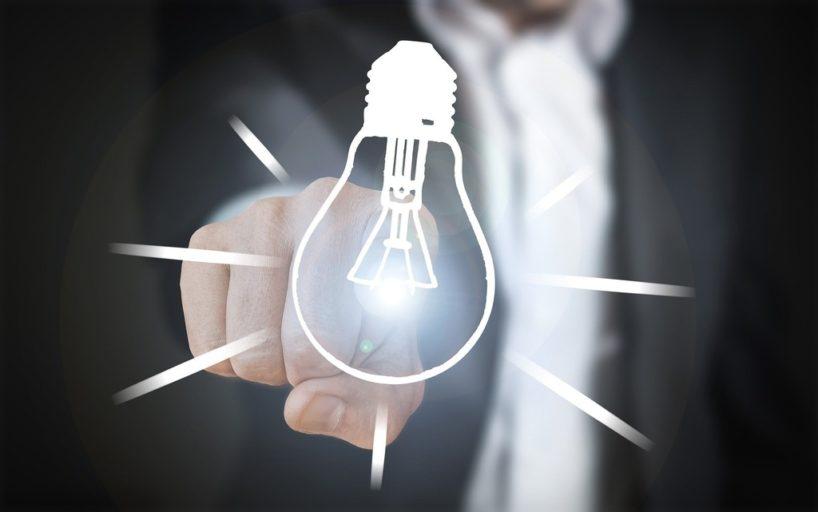 symbol obowiązków w efektywności energetycznej