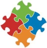 logo projektu profesjonalizacja kadr opolskiego biznesu