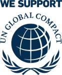 logo united nations global compact