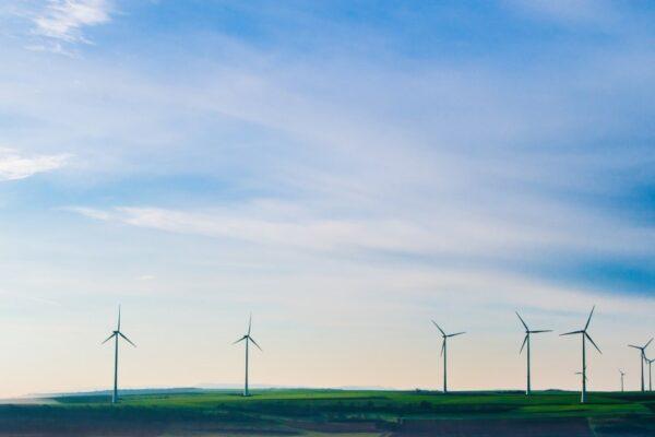niskoemisyjny system energetyczny jako filar polityki energetycznej polski