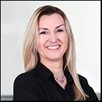 ewelina kaczmarek dyrektor obszaru marketingu